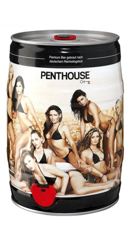 Penthouse 5 liter