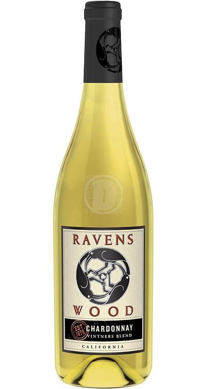 ravens-wood-chardonnay-13,5%-0,75-ltr