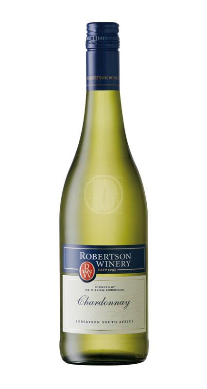 Robertson Chardonnay