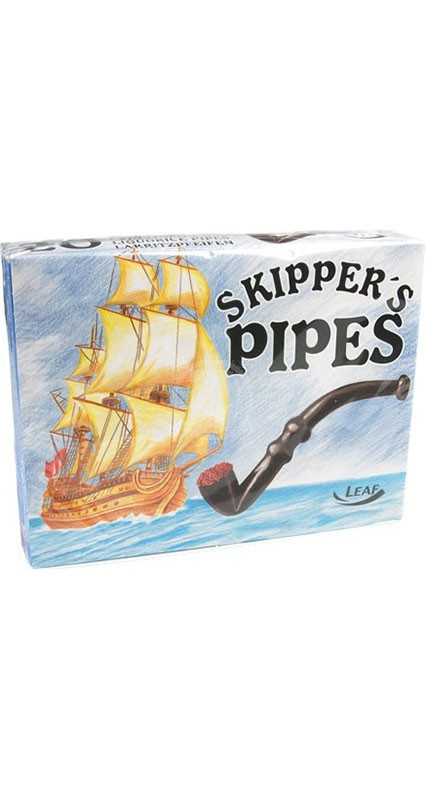 skippers-pipes-340g