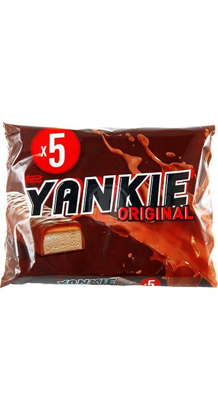 toms-yankie-original-5-40g
