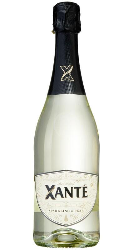 Xante Sparkling