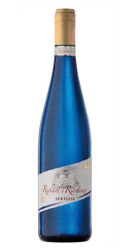 Richards Riesling Spätlese