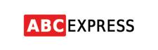 ABCexpress