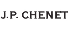 J.P Chenet logo