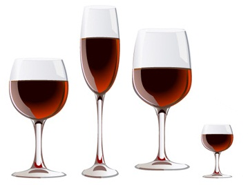 Vinbloggen kör igång - onWine