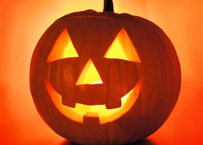 9 tips till den ultimata halloweenfesten