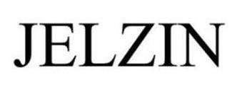 jelzin-logo