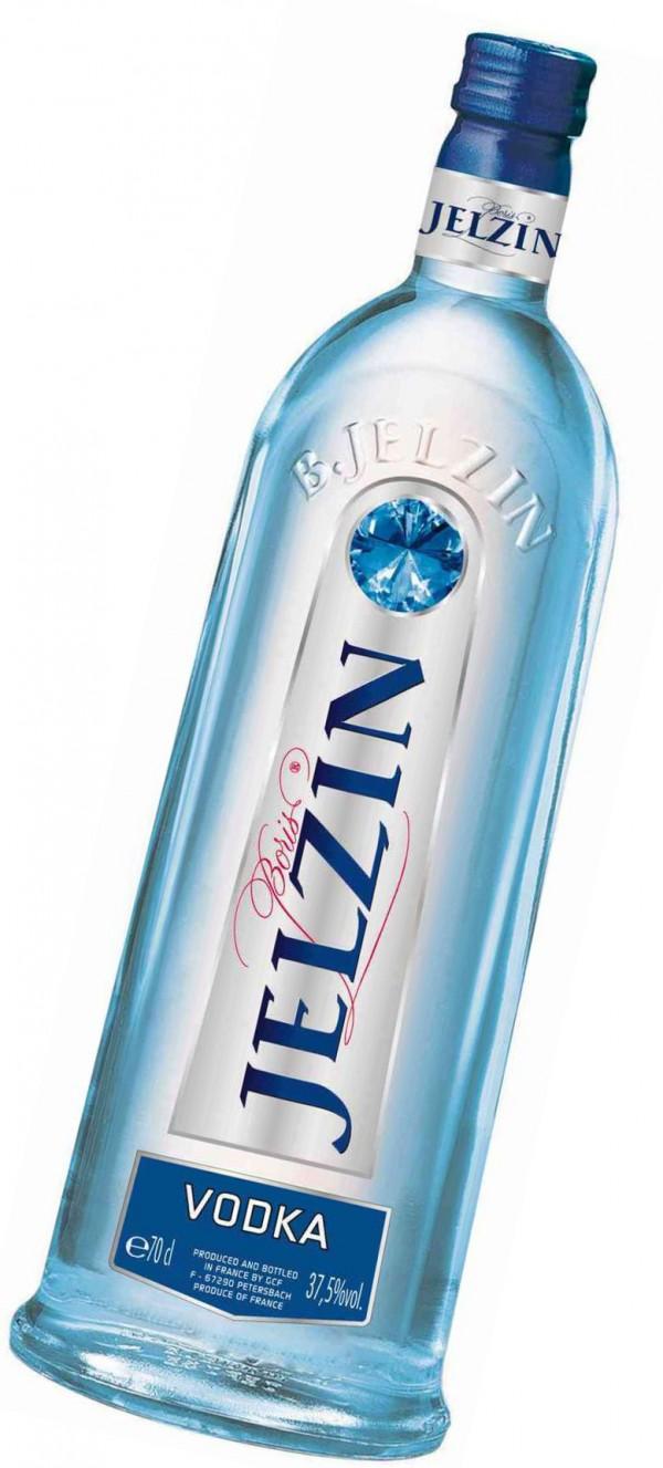 jelzin-vodka-1-liter