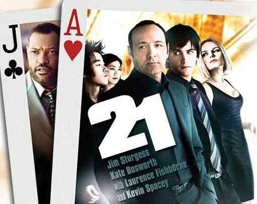 21-movie