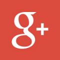 Drinko på Google+