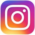 Drinko på Instagram