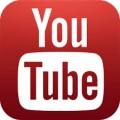 Drinko på Youtube
